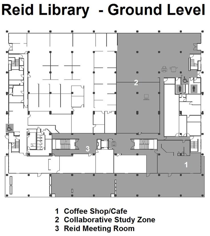 Architecture Design Theory contemporary architecture design theory university of pune be