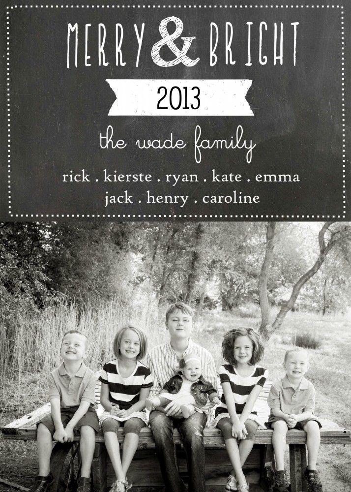 Pinterestu0027teki 25u0027den fazla en iyi Christmas card templates fikri - free xmas card template