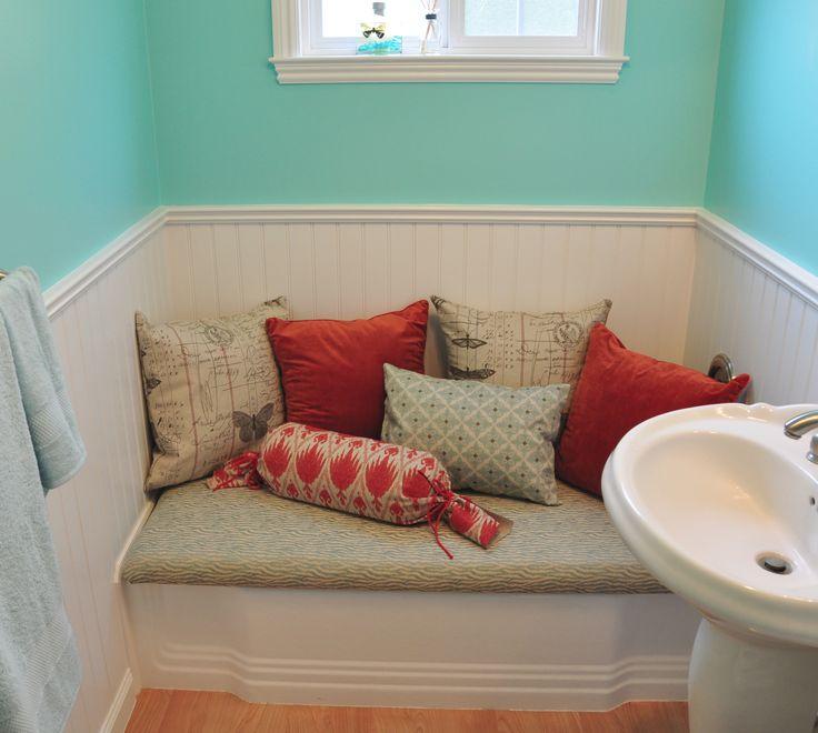 Best 25+ Bathtub Redo Ideas On Pinterest