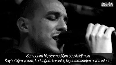 -Cem Adrian