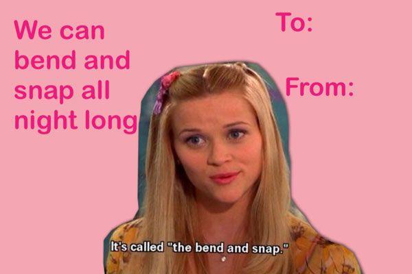 valentines day ecards tumblr