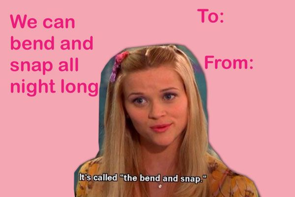 20 Of The Funniest Valentines Day ECards On Tumblr – Valentine E Cards Funny