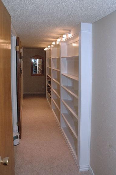 Stairwell Storage 45 best stairwell linen cupboard images on pinterest | linen