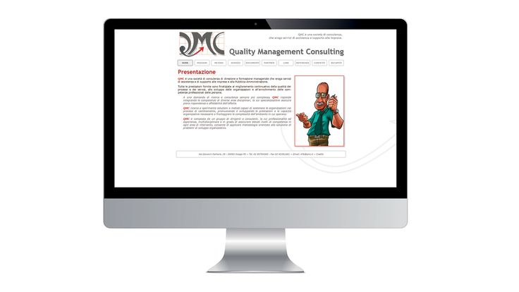 QMC - www.qmc.it