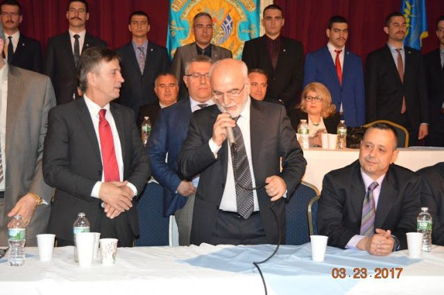 e-Pontos.gr: Εντυπωσίασε και συγκίνησε ο Ιβάν Σαββίδης στην τελ...