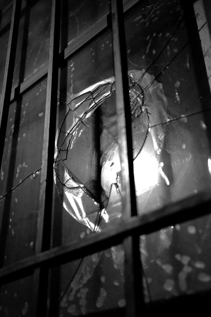 best broken windows theory ideas windows  jibrimorton ldquobroken window theoryrdquo