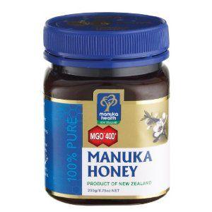 Best Honey In The World « Seekyt