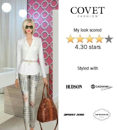 32 Best Covet Fashion Images On Pinterest Covet Fashion Editor And Art Dolls