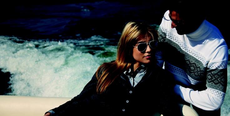 Scopri tutta la collezione autunno/inverno per donna su http://www.navigare.eu/web/navigare-site/autunno-inverno-20121