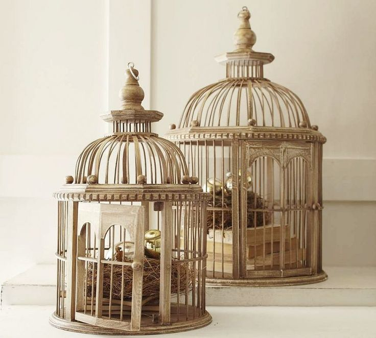 Home Interiors: Splendid Bird Cage Decoration 74 Bird Cages Wedding Centerpieces Uk  Full Image For Cozy: Bird Cage Decoration Pictures