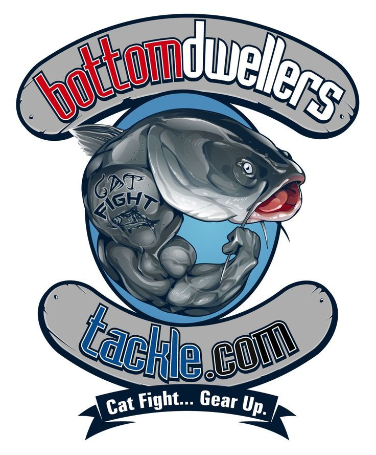 Bottom Dwellers Tackle: Catfish Tackle, Surf Tackle, Fishing Tackle, Do-It Molds, Sinkers, Fishing Reels, Fishing Rods, Surf Rod
