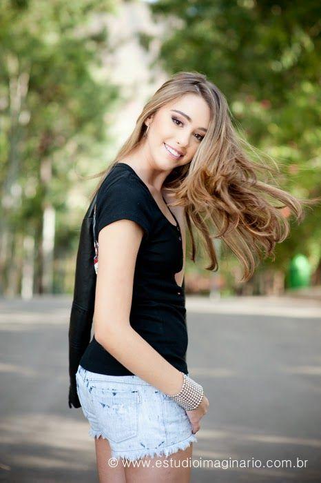 book-fotos-15-anos-festa-senior-photography-photo-estudio-para-fazer-book-bh-belo-horizonte-melhores-criativas-naturais-estudio-studio-_ADR1888.jpg (466×700)