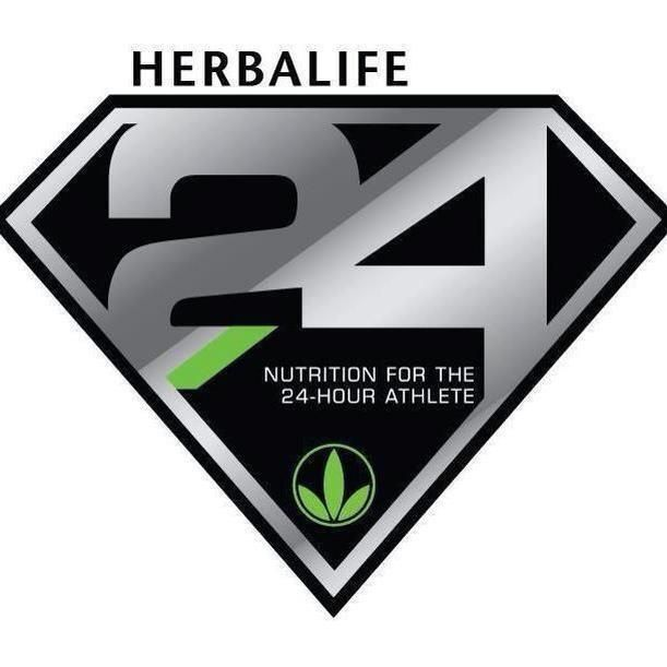 Herbalife 24 become the super hero that you are goherbalife.com/tianavaldespino/en-us
