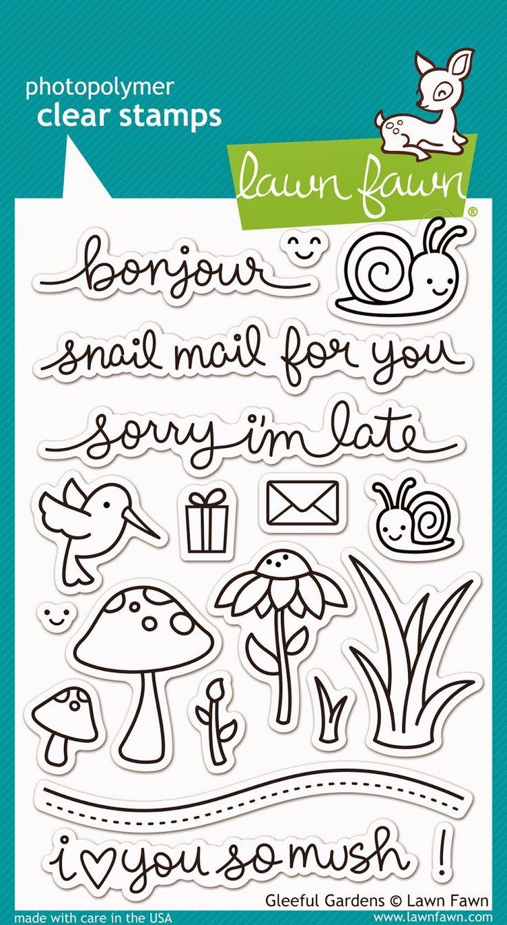 """I added """"Lawn Fawn Day 1"""" to an #inlinkz linkup!http://lawnfawn.blogspot.co.nz/2015/01/cha-sneak-week-2015-day-1.html"""