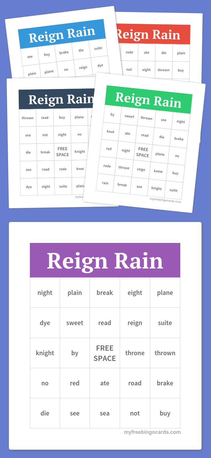 free printable bingo cards  free bingo cards bingo card