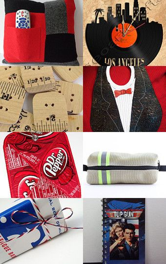 Beautifully Crafted Upcycled Items!  by Jamie Bratcher on Etsy--Pinned with TreasuryPin.com