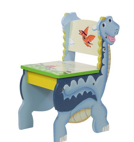 24 Best Dino Furniture Images On Pinterest Dinosaurs