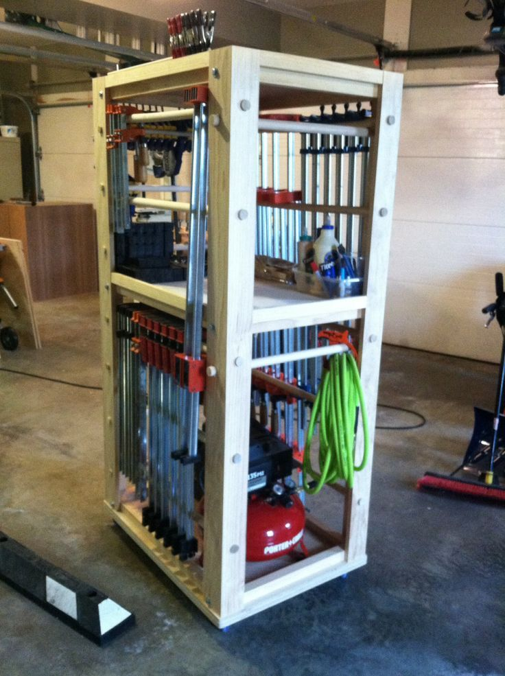 Pin By Kvo1122 On Projects To Try In 2019 Garage