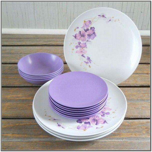 melmac dishes vintage - Google Search & 68 best Vintage Melmac Dinnerware images on Pinterest | Retro ...