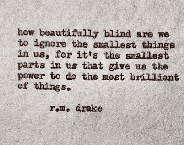 R M Drake Quote: 91 Best R.M. Drake Images On Pinterest