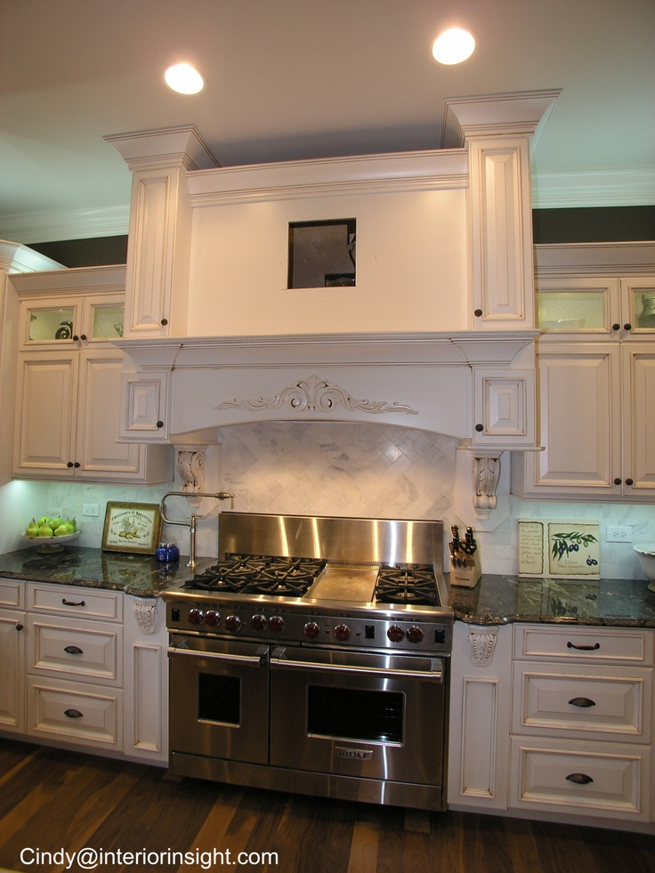 39 best my dream kitchen images on pinterest