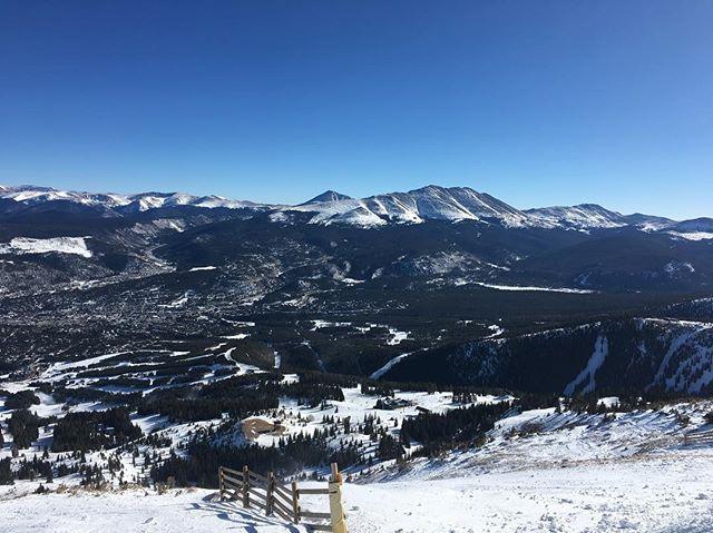 Reposting @nicocolson: Summit county . . . . #summit #county #usa #colorado #breckenridge #snow #snowboard #snowboarding #life #love #landscape #travel #traveler #sunny #day #nofilter #wanderlust #photo #photography #view #instadaily #instatravel #instagood #instapic #follow4follow #follow #f4f #mountains