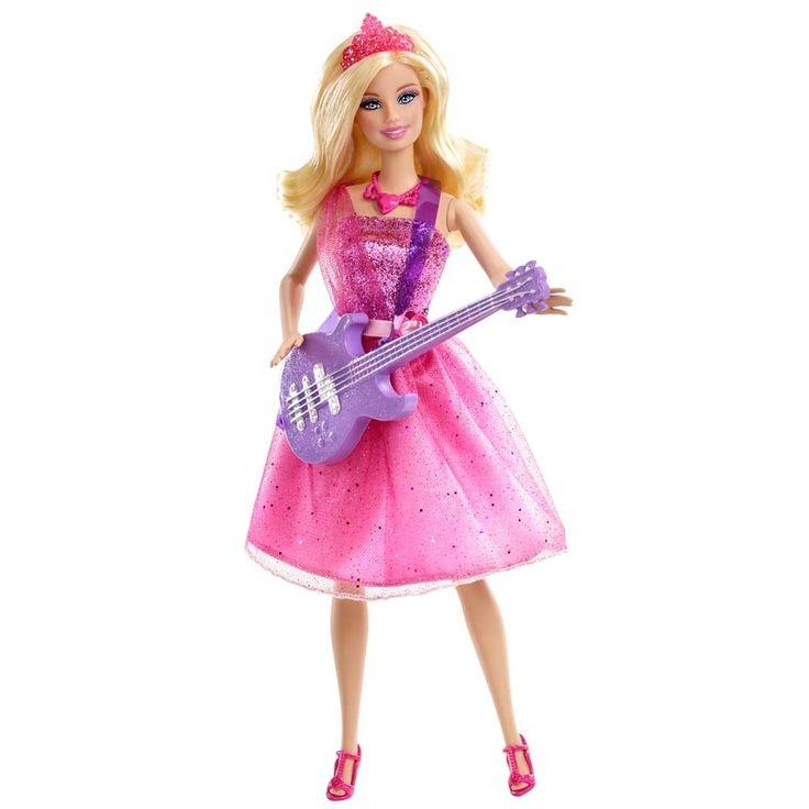 barbie cantante - Cerca con Google