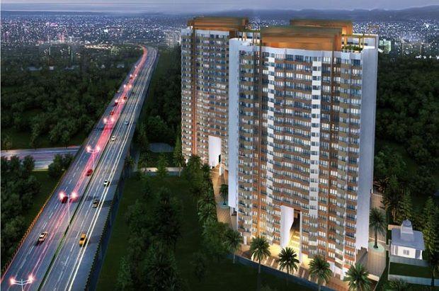 http://tatavivatibrochure.page4.me/  Click Here For Vivati  Now I've nothing Now new construction in mumbai if you can walk there.  Vivati,Vivati Mumbai,Vivati Tata