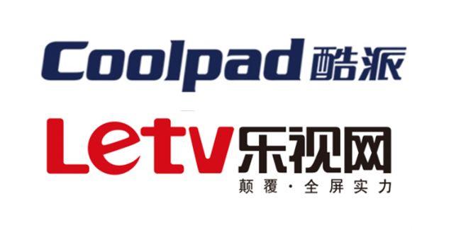 Η LeEco γίνεται ο μεγαλύτερος μέτοχος της Coolpad!