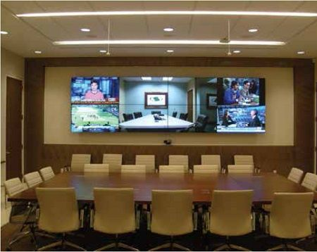 New Technologies Making Every Day Installs More Profitable #avtweeps