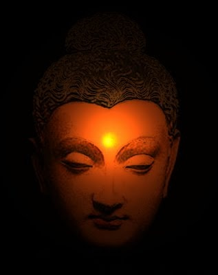 eros buddhist singles Giuseppe tucci, an orgiastic aha part two by joseph houseal  i wondered earnestly for years why padmasambhava used dance as the first art of tantric buddhism, establishing vajrayana.