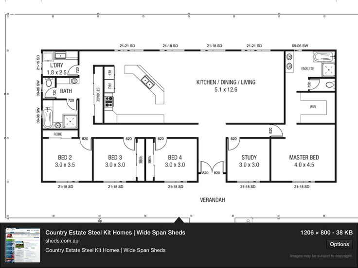 metal 40x60 homes floor plans | our steel home floor plans - click