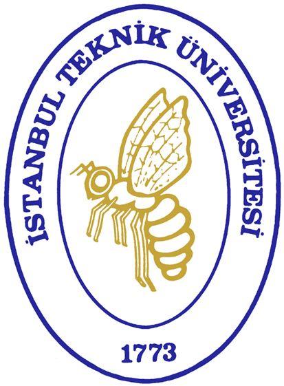 I am studying ITU