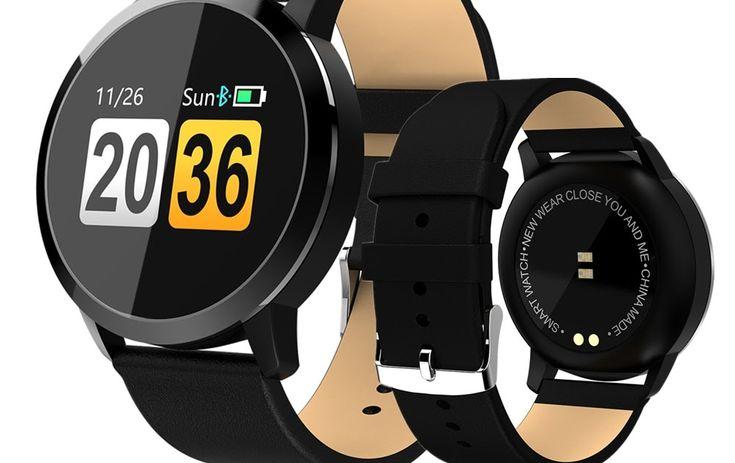 images?q=tbn:ANd9GcQh_l3eQ5xwiPy07kGEXjmjgmBKBRB7H2mRxCGhv1tFWg5c_mWT Smart Watch Discount