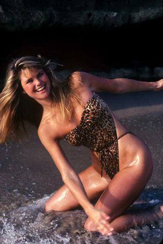sexy-girl-images-of-christie-brinkley-hot-young-and-naked-self