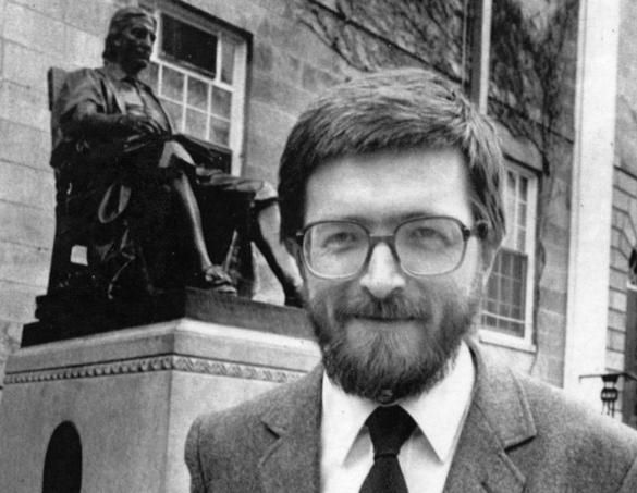 Stanislaw Baranczak, 68, of Newtonville, who died Dec. 26, was a poet, translator, and essayist who taught at Harvard University for many years after leaving his native Poland at the beginning of the 1980s.