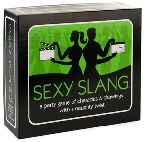 http://www.barnesandnoble.com/p/toys-games-sexy-slang-board-game/15131457
