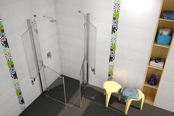18 Best Tecnología En El Baño Images On Pinterest Showers, Save