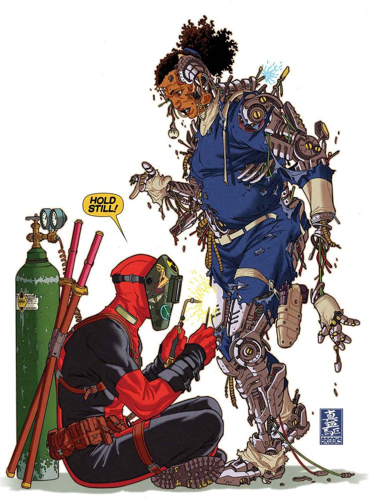 Best 2469 Comics & Cartoons images on Pinterest   Art - photo#45