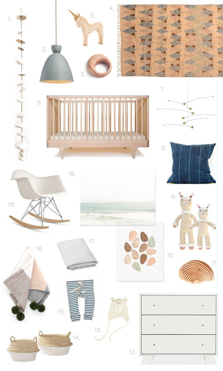 best 25 gender neutral nurseries ideas on pinterest nursery baby room and nursery decor. Black Bedroom Furniture Sets. Home Design Ideas