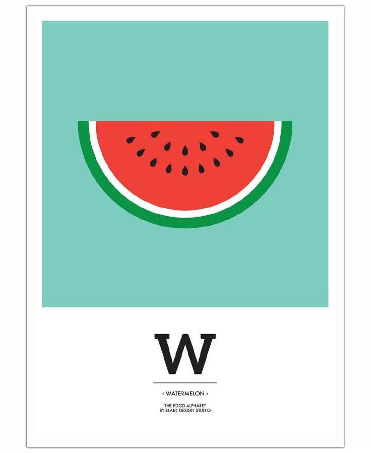 W Design Studio