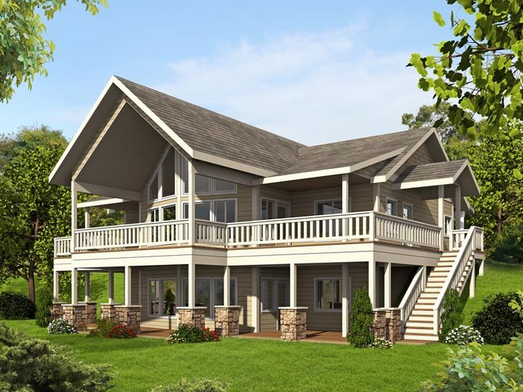 Best 25 Traditional House Ideas On Pinterest Nice Houses House Styles And Houses