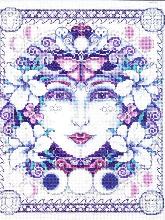 Occultus - Merknet - Cunt Ov The Mother Ov World`s Death