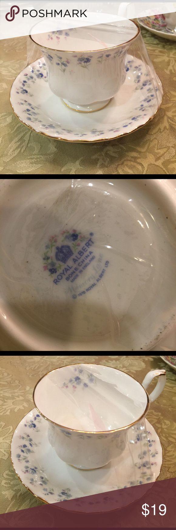 Tea cups Royal Albert cheap Tea cups Royal Albert cheap Royal Albert  Other