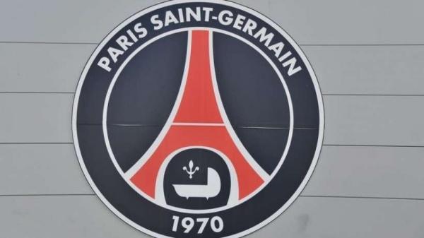 Les parisiens ont repris la première place du classement après avoir vaincu Lyon (1-0) lors de la 18e journée de Ligue 1.