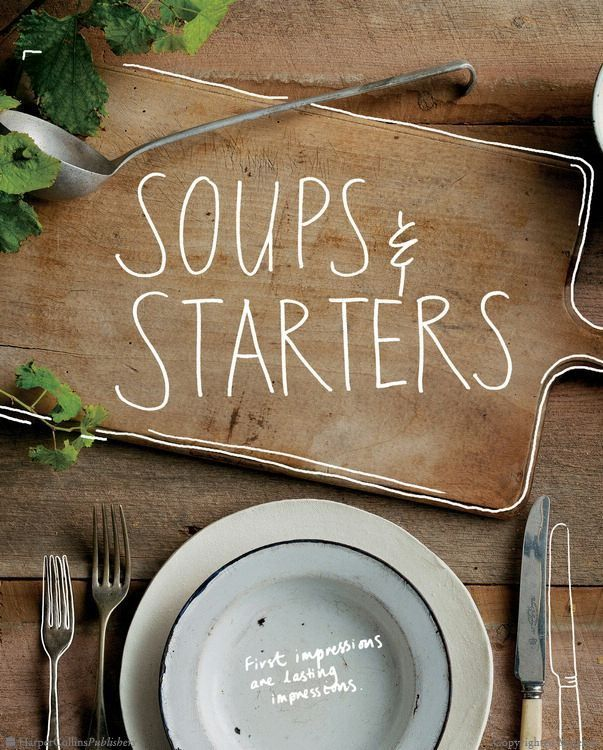 Cookbook Cover Design Ideas : Best cookbook design ideas on pinterest recipe book