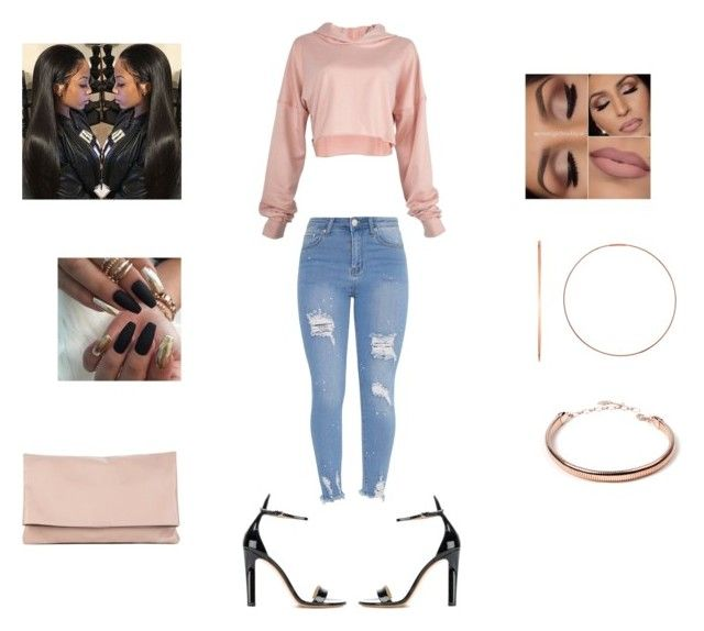 """""""❤"""" by conceitedstyles ❤ liked on Polyvore featuring Francesco Russo, Sole Society, Amrita Singh and Ginette NY"""