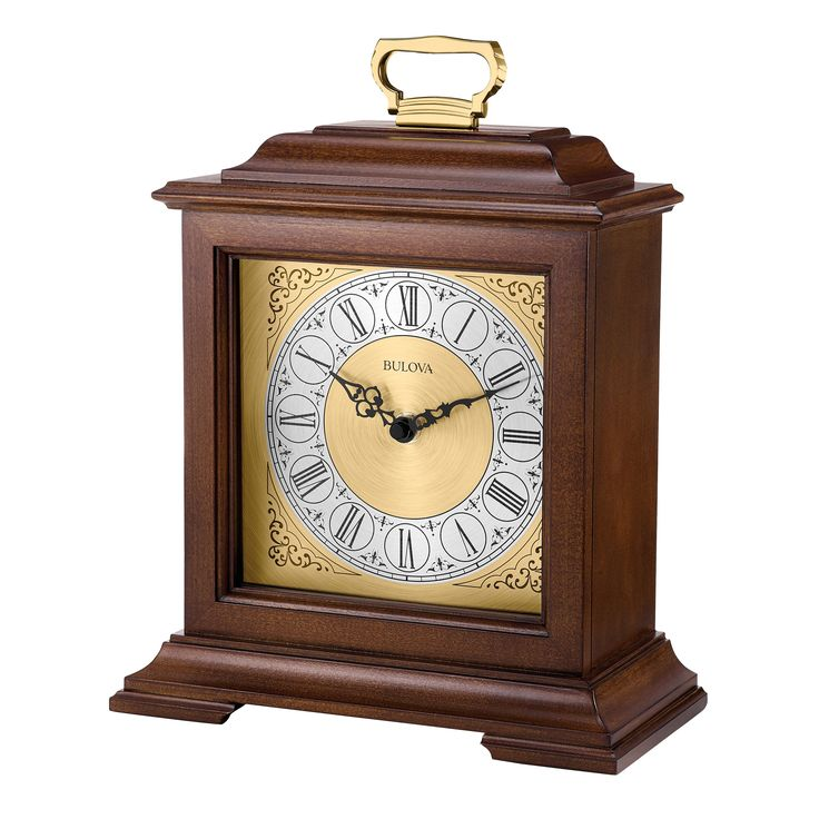 Fireplace Design fireplace clock : The 25+ best Brown mantel clocks ideas on Pinterest | Yellow ...