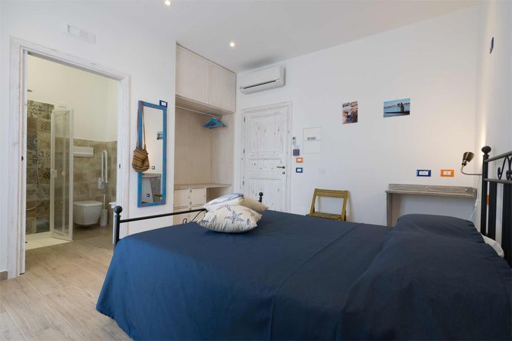 Acacia - Private Room