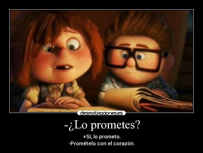 Imagenes Tiernas De Up Frases De Up Frases De Amor De Disney Una Aventura De Altura